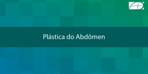 Plástica-do-Abdômen