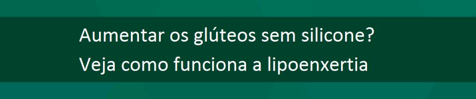 gluteo